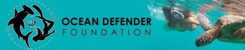 Ocean Defenders Hawai'i